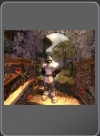 fable_the_lost_chapters - PC - Foto 233246