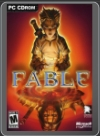 PC - FABLE