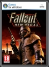 PC - FALLOUT: NEW VEGAS