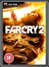 far_cry_2 - PC - Foto 266020