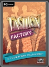PC - FASHION FACTORY PARA LOS SIMS 2