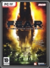 PC - F.E.A.R. FIRST ENCOUNTER ASSAULT RECON BEST SELLERS