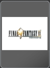 PC - Final Fantasy IX