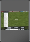 football_manager_2010 - PC - Foto 355656