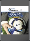 football_manager_2010 - PC - Foto 355657