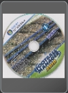 football_manager_2010 - PC - Foto 355658