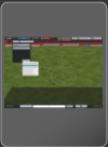 football_manager_2010 - PC - Foto 355660