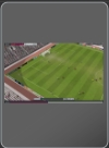 football_manager_2010 - PC - Foto 355661