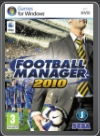 football_manager_2010 - PC - Foto 355663
