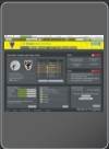 football_manager_2010 - PC - Foto 355665