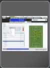 football_manager_2010 - PC - Foto 355668