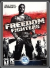 PC - FREEDOM FIGHTERS