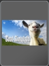PC - Goat Simulator
