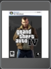 grand_theft_auto_iv - PC - Foto 360728