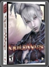 PC - GUILD WARS