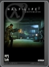 half_life_2_deathmatch - PC