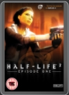 PC - HALF-LIFE 2: EPISODE ONE