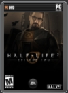 PC - HALF-LIFE 2: EPISODE TWO