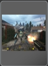 half_life_2_episode_two - PC - Foto 376429