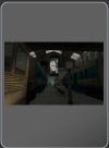 half_life_2_the_orange_box - PC - Foto 208579