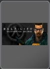 half_life_deathmatch_source - PC