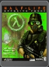 PC - HALF-LIFE OPPOSING FORCE