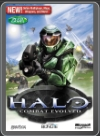 PC - HALO: COMBAT EVOLVED