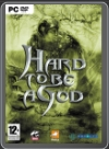 PC - HARD TO BE A GOD