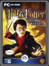 harry_potter_camara_secreta - PC - Foto 202010