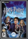 PC - HARRY POTTER Y EL PRISIONERO DE AZKABAN