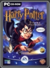 harry_potter_y_la_piedra_filosofal - PC