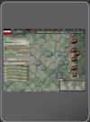 hearts_of_iron_ii_doomsday - PC - Foto 211394