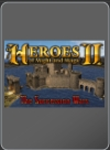 heroes_might_and_magic_ii - PC - Foto 223930
