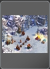 heroes_of_might__magic_v_hammers_of_fate_codegame - PC - Foto 393283