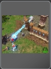 heroes_of_might__magic_v_hammers_of_fate_codegame - PC - Foto 393289