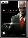 PC - HITMAN: BLOODMONEY