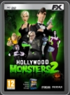 PC - Hollywood Monsters 2