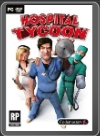 hospital_tycoon - PC