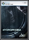 PC - Hydrophobia: Prophecy