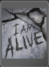 i_am_alive - PC - Foto 408382