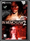 in_memoriam_2_the_last_ritual - PC