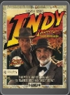 PC - Indiana Jones y la Última Cruzada