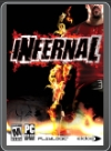 PC - Infernal