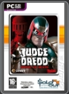 judge_dredd_dredd_vs_death - PC