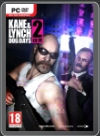 PC - KANE & LYNCH 2: DOG DAYS