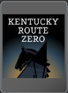 PC - Kentucky Route Zero