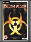 PC - KILLING FLOOR