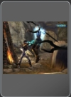 PC - LEGACY OF KAIN: DEFIANCE