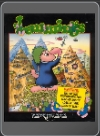 PC - LEMMINGS