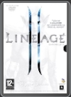 PC - LINEAGE II: CHRONICLE 5